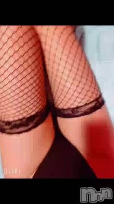 新潟ソープ 新潟バニーコレクション(ニイガタバニーコレクション) モミジ(20)の4月3日動画「4月3日 08時21分の動画」