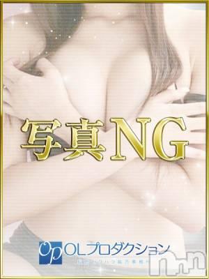 七瀬 みく(23) 身長158cm、スリーサイズB86(E).W59.H84。長野デリヘル OLプロダクション在籍。