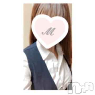 長野デリヘル OLプロダクション(オーエルプロダクション) 新人☆七瀬 みく(23)の6月18日写メブログ「これから?」