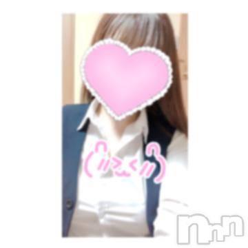 長野デリヘル OLプロダクション(オーエルプロダクション) 新人☆七瀬 みく(23)の6月19日写メブログ「お礼?」