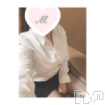 長野デリヘル OLプロダクション(オーエルプロダクション) 新人☆七瀬 みく(23)の10月19日写メブログ「出勤しました?」