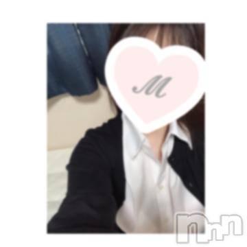 長野デリヘル OLプロダクション(オーエルプロダクション) 新人☆七瀬 みく(23)の1月23日写メブログ「出勤しましたーっ?」