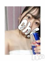 長野デリヘル バイキング りあ 触れたら蕩けるIカップ(22)の8月2日写メブログ「お礼」