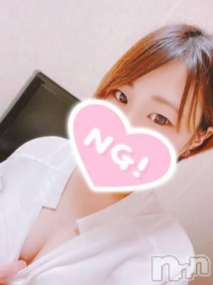 上越デリヘル HONEY(ハニー) いつき(♪♪)(23)の8月19日写メブログ「おれい?」