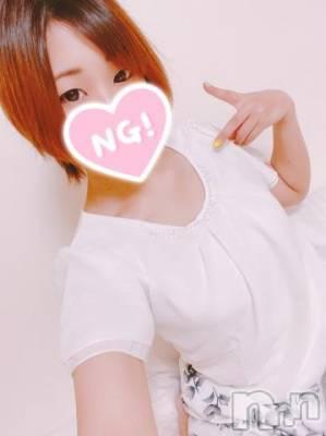上越デリヘル HONEY(ハニー) いつき(♪♪)(23)の8月22日写メブログ「おはよう?おれい?」