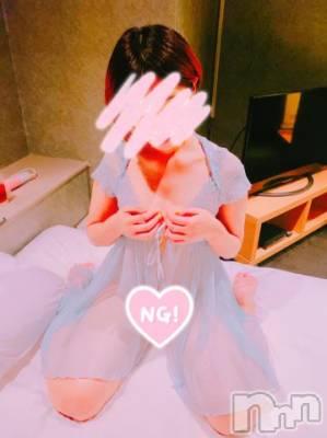 上越デリヘル HONEY(ハニー) いつき(♪♪)(23)の8月26日写メブログ「おれい?」