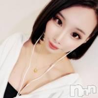 上田デリヘル BLENDA GIRLS(ブレンダガールズ) れな☆Iカップ(21)の5月28日写メブログ「しゅっきん!」