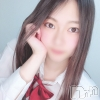みそら【3P可能(22)