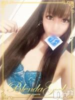 しおん☆変態美女(22) 身長162cm、スリーサイズB82(C).W57.H85。上田デリヘル BLENDA GIRLS(ブレンダガールズ)在籍。