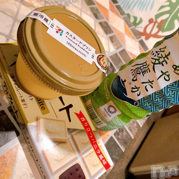 長岡デリヘルROOKIE(ルーキー) 新人☆いぶき(19)の2020年6月30日写メブログ「スギちゃん!!!」