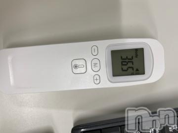 新潟ソープ新潟バニーコレクション(ニイガタバニーコレクション) アオイ(23)の2020年9月16日写メブログ「今日の体温?」