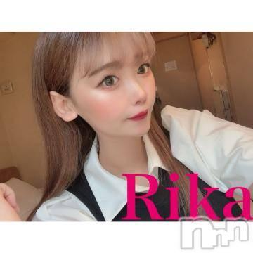 長岡デリヘル ROOKIE(ルーキー) 新人☆リカ(21)の5月23日写メブログ「出勤してます?」