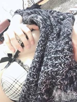 長野デリヘル 天然果実 BB長野店(テンネンカジツビービーナガノテン) きき ガッツポーズ確定美女(23)の5月28日写メブログ「まだまだ」