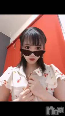 長岡人妻デリヘル mamaCELEB(ママセレブ) 体験 しおり(26)の5月30日動画「もみもみ❤︎」