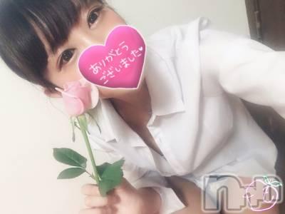 新潟手コキ TKG(ティーケージー) もも(29)の10月30日写メブログ「桃色」