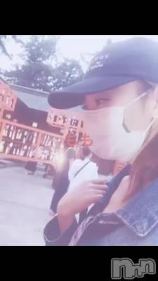 新潟手コキ TKG(ティーケージー) もも(29)の7月4日動画「デート」