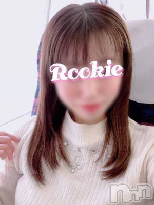 体験☆さや(24) 身長153cm、スリーサイズB86(D).W57.H84。 ROOKIE在籍。
