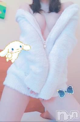 新潟デリヘル Minx(ミンクス) 芽衣【新人】(23)の9月25日写メブログ「巻のリオンズホテルに呼んでくれたKさん☆」