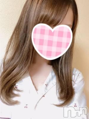 体験ひかるちゃん(21) 身長156cm、スリーサイズB83(C).W55.H82。新潟手コキ sleepy girl(スリーピーガール)在籍。