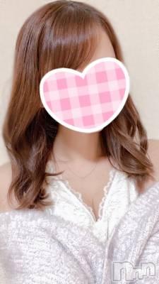ひかるちゃん(21) 身長156cm、スリーサイズB83(C).W55.H82。新潟手コキ sleepy girl(スリーピーガール)在籍。