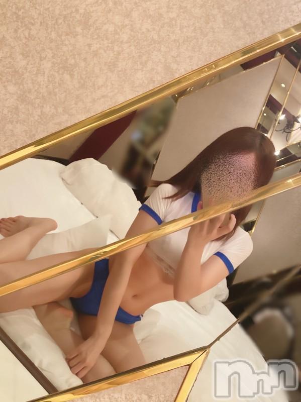新潟手コキsleepy girl(スリーピーガール) ひかるちゃん(21)の2021年9月14日写メブログ「おわり♡︎ヽ(..•ε<...)」