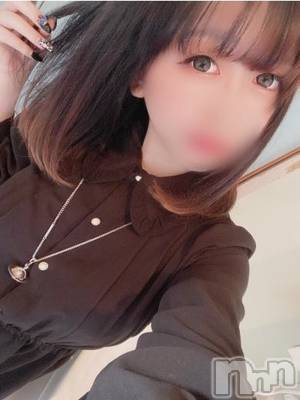 みおな E乳!可愛い美天使(19) 身長156cm、スリーサイズB91(E).W59.H87。長野デリヘル バイキング在籍。