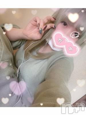 長野デリヘル バイキング みおな E乳!可愛い美天使(19)の2月17日写メブログ「なっかよしー??♀?」