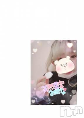 長野デリヘル バイキング みおな E乳!可愛い美天使(19)の3月18日写メブログ「きのうときょう?」