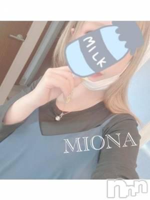 長野デリヘル バイキング みおな E乳!可愛い美天使(19)の5月16日写メブログ「ぐるぐる。」