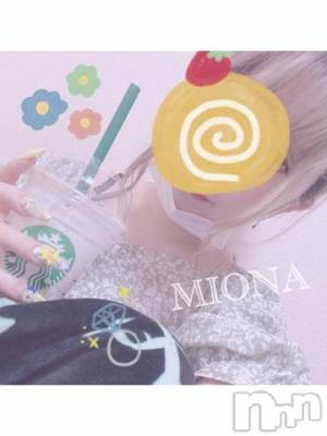 長野デリヘル バイキング みおな E乳!可愛い美天使(19)の7月14日写メブログ「きのー?????」