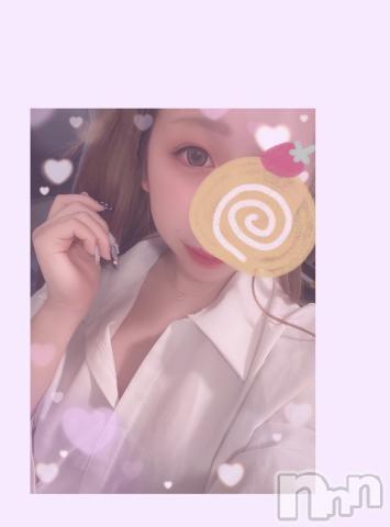 長野デリヘルバイキング みおな E乳!可愛い美天使(19)の2021年5月3日写メブログ「なかよし2名??」