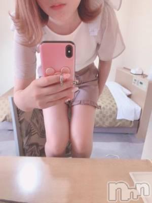 長野デリヘル OLプロダクション(オーエルプロダクション) 新人☆森嶋 さえ(25)の6月23日写メブログ「今日から?? ???? ? ???? ???」
