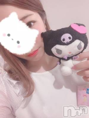 長野デリヘル OLプロダクション(オーエルプロダクション) 新人☆森嶋 さえ(25)の6月24日写メブログ「クロミちゃん????」