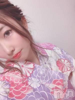 長野デリヘル OLプロダクション(オーエルプロダクション) 新人☆森嶋 さえ(25)の8月5日写メブログ「イチャイチャしよー???」