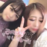 上田デリヘル BLENDA GIRLS(ブレンダガールズ) はな☆清楚系(22)の5月28日写メブログ「?向かってます?」