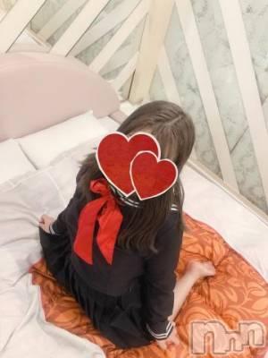 新潟デリヘル #新潟フォローミー(ニイガタフォローミー) きなこ☆1年生☆(19)の11月16日写メブログ「本日出勤です!」