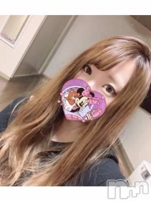 長野デリヘル 天然果実 BB長野店(テンネンカジツビービーナガノテン) みか 神懸り級の美フェイス(22)の7月22日写メブログ「おはようございます」