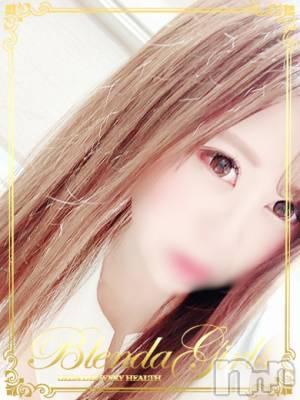 なな☆癒し系(23) 身長163cm、スリーサイズB87(E).W59.H88。上田デリヘル BLENDA GIRLS(ブレンダガールズ)在籍。