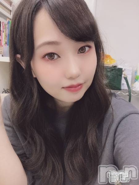 上田コンパニオンクラブ今すぐ乾杯(イマスグカンパイ) の 2020年11月30日写メブログ「女の子増えてます( *´艸`)」