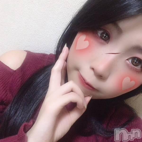 上田コンパニオンクラブ今すぐ乾杯(イマスグカンパイ) の 2020年12月2日写メブログ「チャットから始めましょ💖」