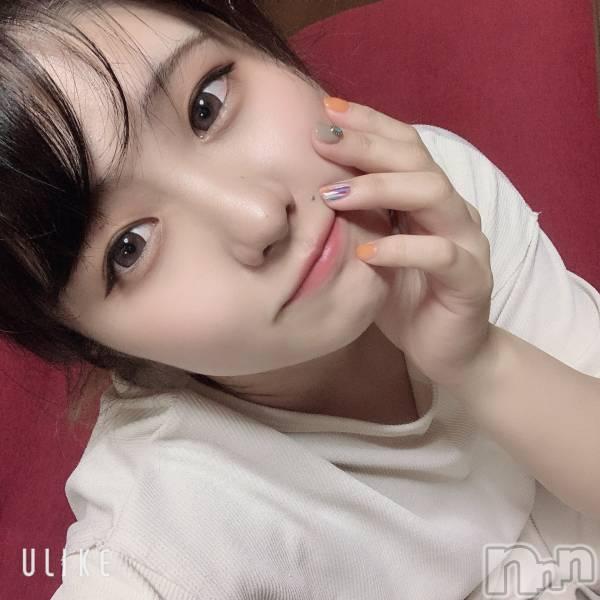 上田コンパニオンクラブ今すぐ乾杯(イマスグカンパイ) の 2020年12月3日写メブログ「楽しい時間を過ごしませんか✨」