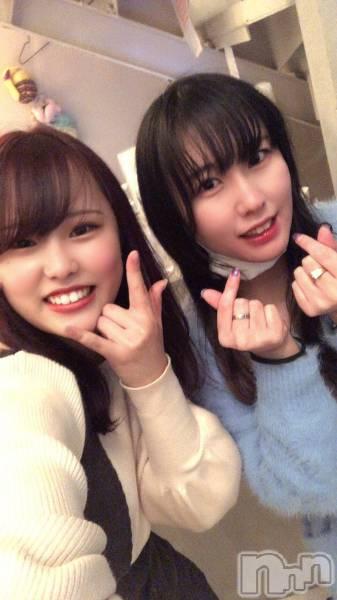 上田コンパニオンクラブ今すぐ乾杯(イマスグカンパイ) の 2020年12月4日写メブログ「ワクワクな12月にしませんか(^^♪?」