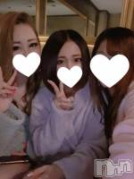 新潟駅前セクキャバ CLUB I'S(クラブアイズ) みわの8月11日写メブログ「いちゃいちゃ♡」