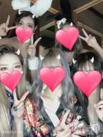 新潟駅前セクキャバCLUB I'S(クラブアイズ) つくしの9月26日写メブログ「チャイナ🐼🇨🇳」