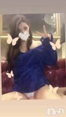 新潟駅前セクキャバ CLUB I'S(クラブアイズ) ひなの8月9日動画「丸見え…♥」