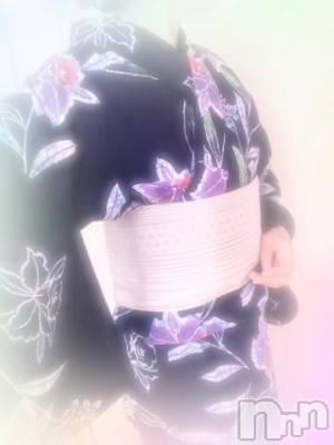 松本デリヘル Precede 本店(プリシード ホンテン) きょうか★業界未経験(50)の8月9日写メブログ「おはようございます♪」