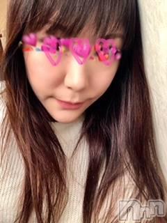 松本ぽっちゃり ぽっちゃり 癒し姫(ポッチャリ イヤシヒメ) 体験割☆かりん姫(31)の3月22日写メブログ「いますよー♡‼︎」