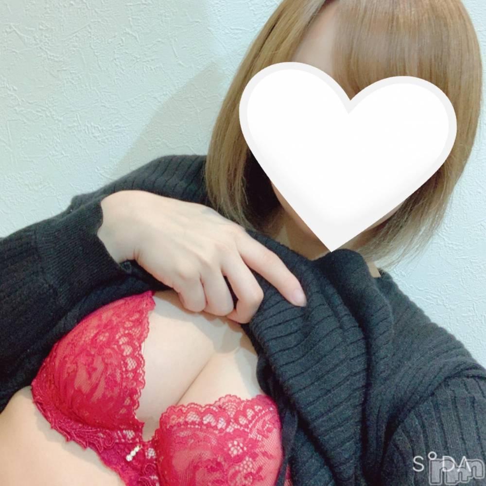 新潟デリヘルMinx(ミンクス) 真琴【新人】(23)の6月12日写メブログ「へんてこ」