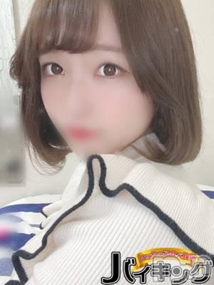 ねね 激アツプレミアガール☆(21) 身長155cm、スリーサイズB86(E).W57.H87。長野デリヘル バイキング在籍。