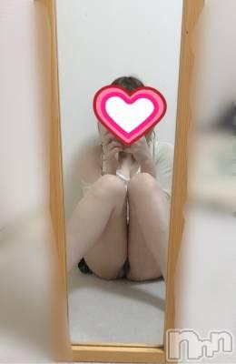 長野デリヘル WIN(ウィン) ゆあ(26)の8月8日写メブログ「いたたた…」
